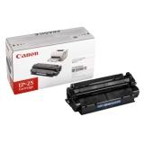 Cartus Toner Canon EP-25 Black 2500 Pagini for LBP 1210 CR5773A004AA