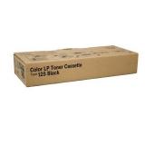 Cartus Toner Ricoh Type 125 Black 5500 pagini for CL 3000, CL 3100, CL 3100N 400838
