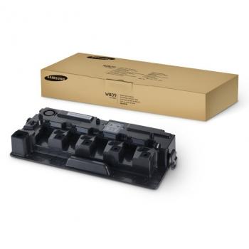 CLT-W809 WASTER TONER BOTTLE CLX-9201NA/9251NA/9301NA