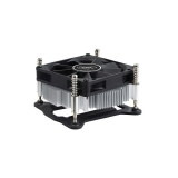 Cooler procesor Deepcool HTPC-11 80mm 2600 rpm socket Intel DP-HTPC11
