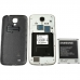 "Telefon Mobil Samsung Galaxy S4 i9505 Black Mist 4G 5"" 1080 x 1920 Quad Core 1.9GHz memorie interna 16GB Camera Foto 13MPx Android v4.2 4G SAMI9505BM16GB"