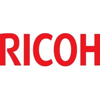 RICOH 402461 TONER 2,5K AFICIO CL3500N Y