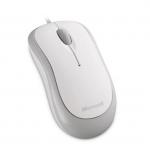Mouse Microsoft Basic Business Optic 3 Butoane 800 DPI PS2/USB 4YH-00008