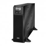 UPS APC Smart-UPS SRT 5000VA 4500W online cu dubla conversie SRT5KXLI