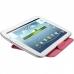 Husa tableta Samsung EF-SN510BPEGWW pink compatibila cu Samsung GALAXY Note 8.0