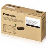 Drum Panasonic FAD473X pt KX-MB21xx, 10k KX-FAD473X