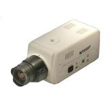 """Camera de supraveghere IP KGuard IB201SP 1/3"""" CCD InfraRed 811x508 NTSC / 795 x 597 PAL MPEG-4 M-JPEG H.264 Retea"""