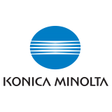 MINOLTA 502 PC DRUM DI450/550/470