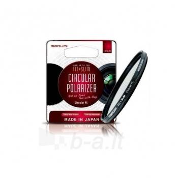 Model : 58mm FIT+SLIM Circular PL, Tip : , Caracteristici : , Garantie : , Cod produs: