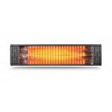 Panou radiant cu infrarosu DELEX IRX 2500