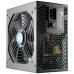 Sursa Sea Sonic S12II-520 Bronze 520W 6x Molex 9x SATA 1x PCI-E PFC Activ OVP, OPP, SCP 80+ Bronze SS-520GB