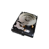 "HDD Server Seagate Constellation CS 2TB 7200rpm 3.5"" SATA3 ST2000NC001"