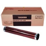 Unitate Cilindru Toshiba OD-1600 Black 27000 pagini for E-Studio 163