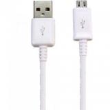 Cablu Micro USB Samsung 129578 35G2
