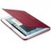 Husa tableta Samsung EFC-1H8SRECSTD pentru P5100 Galaxy Tab2 si P5110 Galaxy Tab2 din piele cu functie de stand Red