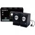 Boxe 2.0 Gigabyte GP-S2000 Black