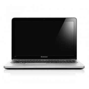"""Laptop Lenovo IdeaPad U510 Intel Core i5 Ivy Bridge 3337U 6GB DDR3 HDD 1TB SSD 24GB nVidia GeForce GT 720M 2GB 15.6"""" HD Windows 8 64bit 59-377600"""