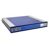 Dispecerat IP DSC SG-SYSTEM II Monitorizarea sistemelor de alarma prin LAN TCP/IP