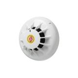 Detector temperatura Bentel 601HF fixa 60 gr. C2 fire, alimentare 12-24 VDC