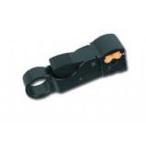 Stripper Cablu T-312