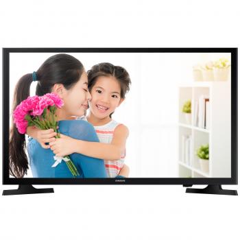"""Monitor TV Samsung 32""""(80cm ) 32M4002 2017 HD Ready Player Multimedia USB HDMI"""