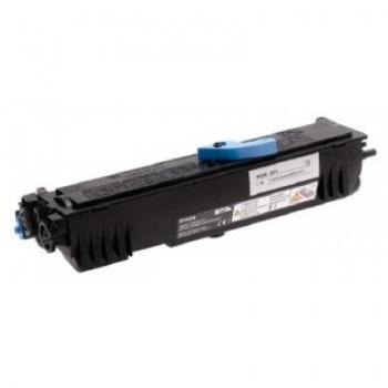 Cartus Toner Epson C13S050521 Black 3200 Pagini for Aculaser M1200