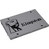 "SSD Kingston SSDNow UV400 120GB SATA3 2.5"" 7mm SUV400S37/120G"
