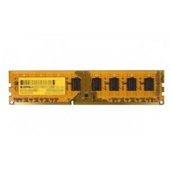Memorie RAM Zeppelin 4GB DDR3 1333MHz ZE-DDR3-4G1333-b 1012004R21