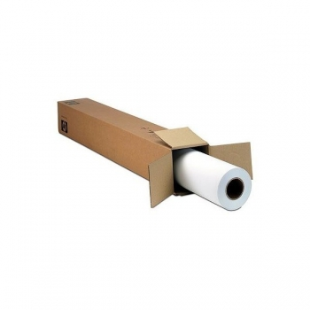 """Hartie HP Q8685AE Premium Backlit Film pentru plotter Dimensiune 1372 mm x 20 m 54"""""""