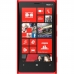 "Telefon Mobil Nokia Lumia 920 Red 4G 4.5"" 768 x 1280 IPS Krait Dual Core 1.5GHz memorie interna 32GB Camera Foto 8MPx PureView Windows Phone 8 NOK920RD"