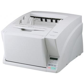 Scanner Canon DR-X10C A3 600dpi Duplex ADF SCSI USB EM2417B003AA