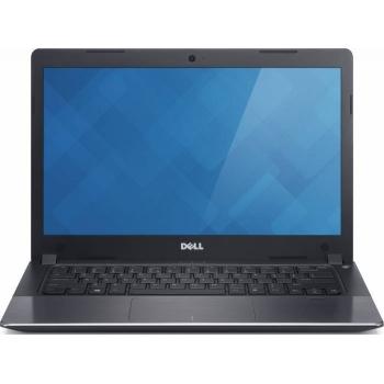 "NB V-5480 CI3-4005U 14"" 4GB/500GB LIN 272523469 DELL"