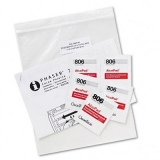 Kit Curatare Xerox 016184500 pentru Phaser 8200