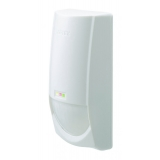 Detector PIR Optex CDX-AM cu functie activa Antimasking15 x 15m, 85 grade, 82 zone detectie (PIR) Quad Zone Logic