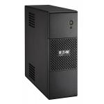 UPS Eaton 5S 700i 700VA 420W Interactiv cu AVR si management 5S700I