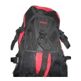 Rucsac Canon Backpack Video Black/Red AD0116W292