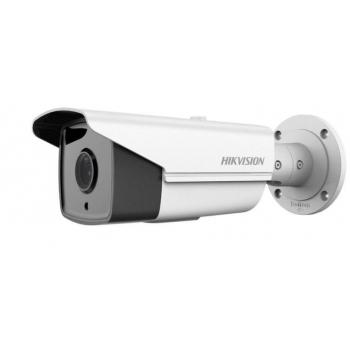 Camera supraveghere Hikvision Exir Bullet, DS-2CD2T42WD-I56MM, 4MP, CMOS Proggresive Sensor 1/3