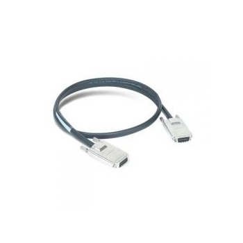 Cablu Dlink DEM-CB100 100cm Stacking cable for DGS-3324SRi, DGS-3324SR, DXS-3326GSR, DXS-3350SR