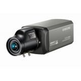 """Camera de supraveghere Samsung SCB-2000H CCD 1/3"""" 600 LTV BOX"""