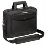 "Geanta Laptop Dell Pro Lite Business 16"" Black 460-11738"