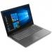 "Laptop Lenovo V130-15IKB cu procesor Intel Cor i5-7200U pana la 3.10 GHz Kaby Lake 15.6"" 4GB 500GB Intel HD Graphics 620 Free DOS Iron Grey"