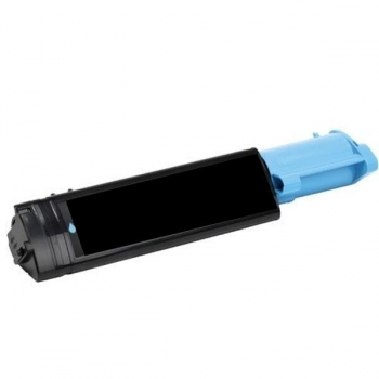 Cartus Toner Epson C13S050189 Cyan 4000 Pagini for Aculaser C1100, C1100N, CX11N, CX11NF, CX11NFC