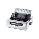 Imprimanta Matriciala OKI ML5590 A4 USB 2.0 Rezolutie: 360 x 360 DPI 01308801