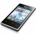 "Telefon Mobil LG Optimus L3 E400 3G Black 3.2"" 240 x 320 800 MHz memorie interna 1GB Camera Foto 3.15MPx Android v2.3 LGE400BLK"