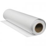 HP Universal Heavyweight Coated Paper 6.5 mil , 120 g/m² (32 lbs) , 914 mm x 30.5 m