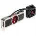 Placa video Sapphire AMD R9 295X2 8GB GDDR5 512 bit PCI-E x16 3.0 DVi DisplayPort 21234-01-40G