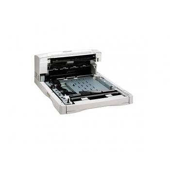 Unitate Duplex Xerox 097S03220 pentru Phaser 5550