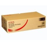 Cartus Toner Xerox 106R01048 Black 8000 Pagini for WorkCentre M20, WorkCentre M20I