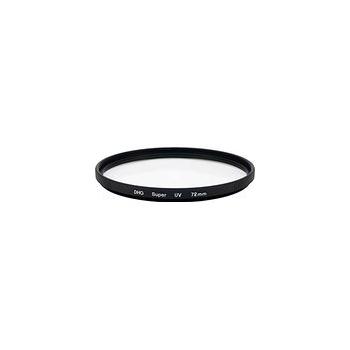 Filtru UV Marumi 58mm FIT+SLIM MC UV (L390)