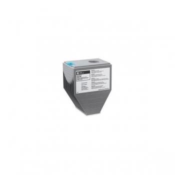 Cartus Toner Ricoh Type P2 Magenta 10000 pagini for Aficio C2228, C2232, C2238 885484/888237